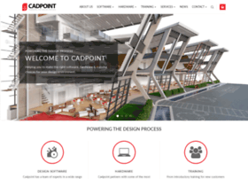 cadpoint.co.uk