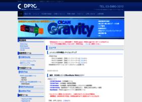 cadpro.co.jp
