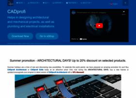 cadprofi.com