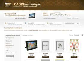 cadrenumerique.net