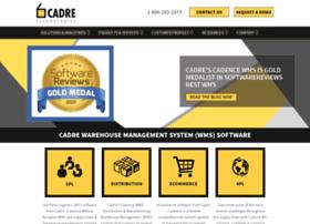 cadretech.com