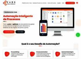 cadsconsultoria.com.br