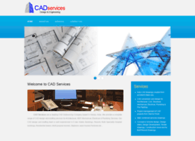 cadservices.co.in