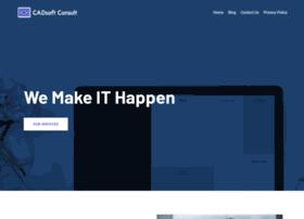 cadsoft-consult.com