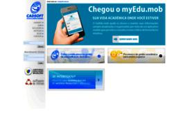 cadsoft.com.br