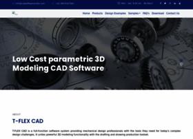 cadsoftwareindia.com