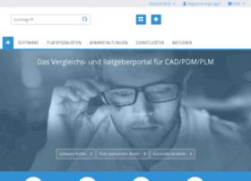 cadspy.com