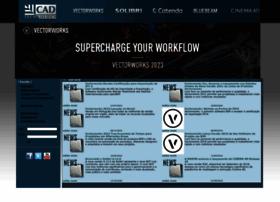 cadtec.com.br