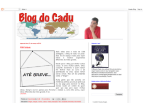 caduamaral.blogspot.com.br