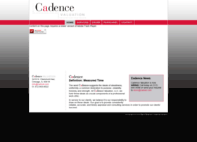 cadval.com