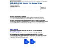 cadviewer.softgateon.net