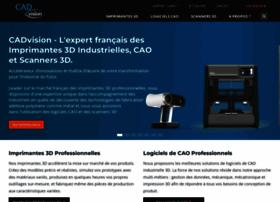 cadvision.fr