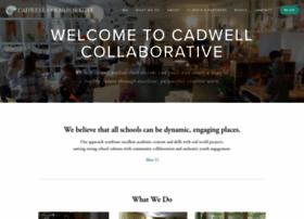 cadwellcollaborative.com
