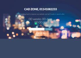 cadzone.org
