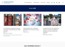 cae.gouv.fr
