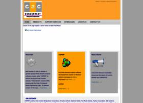 caefem.com
