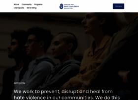 caeny.org