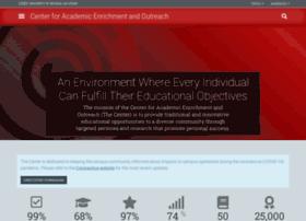 caeo.unlv.edu