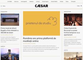 caesaremporium.com
