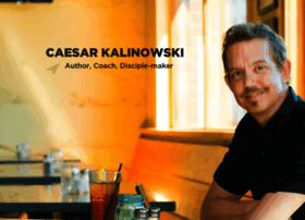 caesarkalinowski.com
