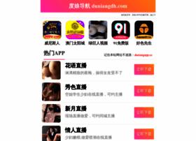caesarsfinancial.com
