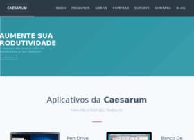 caesarum.com.br