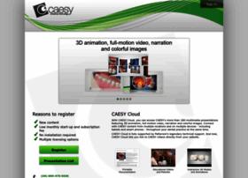 caesycloud.com