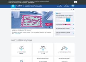 caf-allocation.com