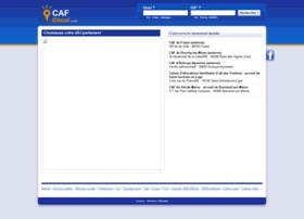 caf.idlocal.com
