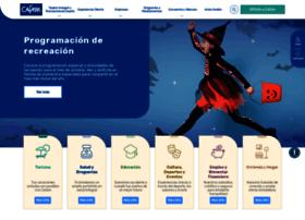 cafam.com