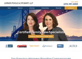 cafamilylaw.com