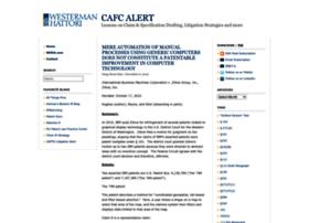 cafc.whda.com