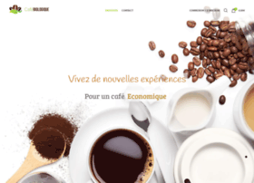 cafe-biologique.fr