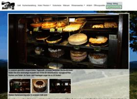 cafe-feldbergblick.de