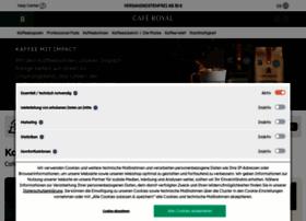 cafe-royal.com