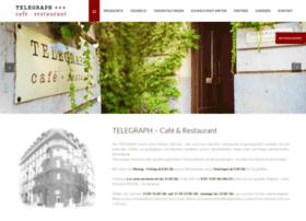 cafe-telegraph.de
