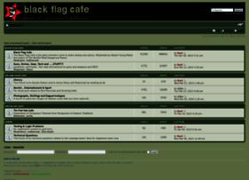 cafe.comebackalive.com