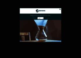 cafe.maxicoffee.com
