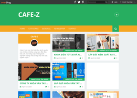 cafe.over-blog.com