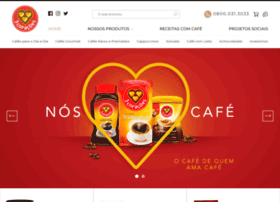 cafe3coracoes.com.br