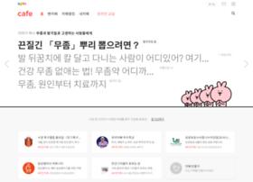 cafe401.daum.net