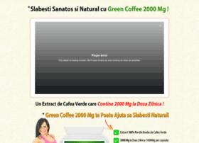 cafea-verde-de-slabit.ro