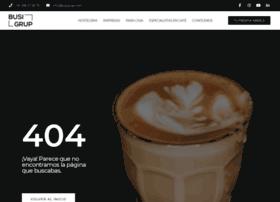 cafearabo.com