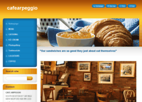 cafearpeggio8.webnode.com