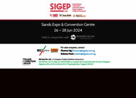 cafeasia.com.sg