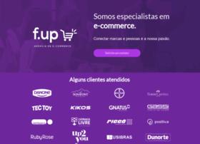 cafeazul.com.br
