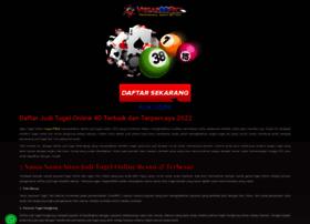 cafebelem.com
