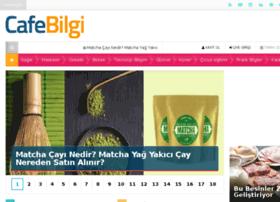 cafebilgi.com