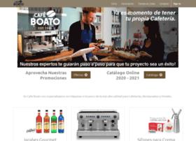 cafeboato.com