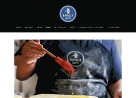 cafeboulis.com